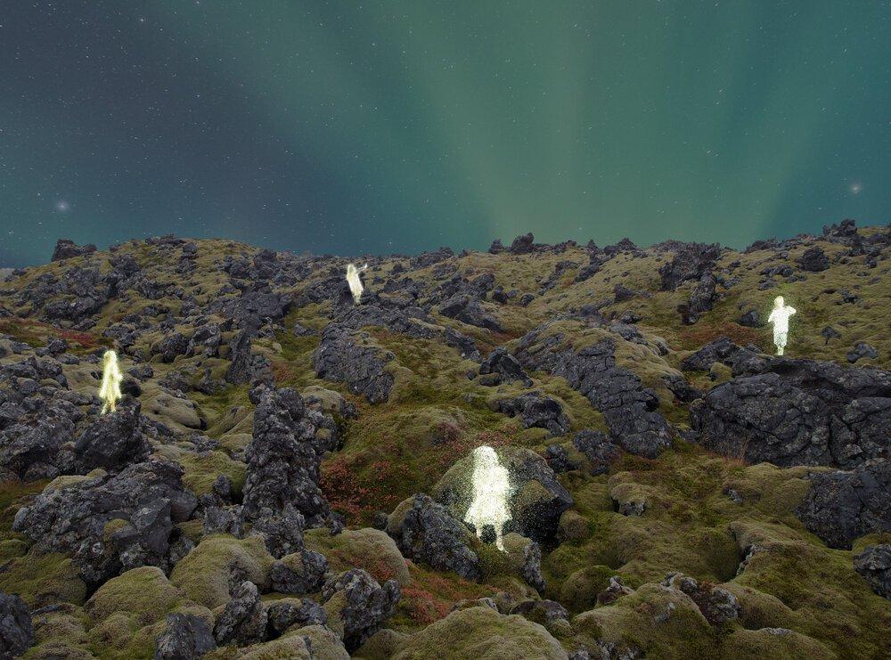 Landscape+w+Holograms+2_1.jpg