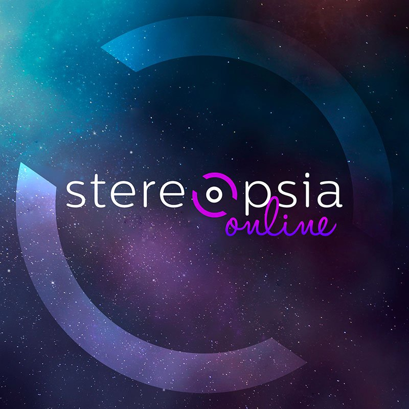 Stereopsia2020_Online.jpg