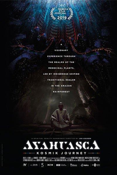 XRMust_-Ayahuasca_poster.jpg
