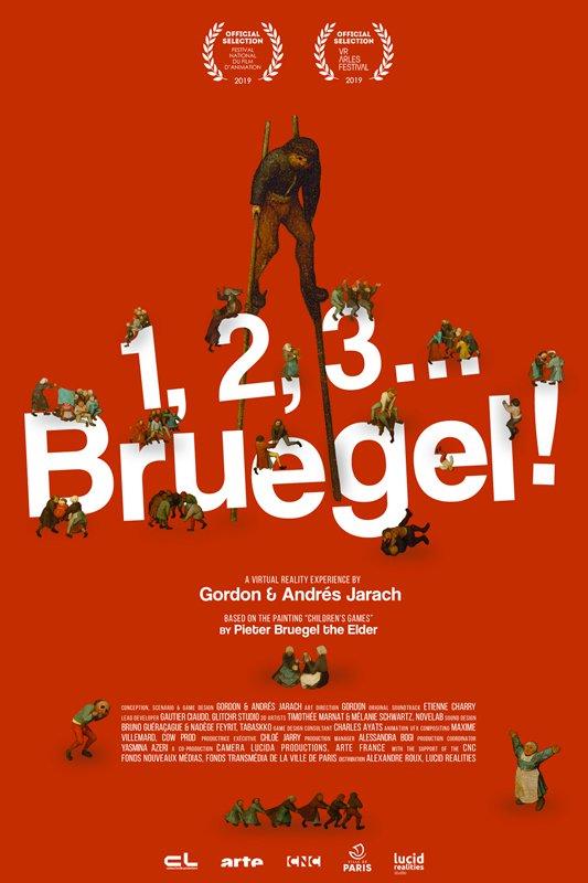 XRMust_123Bruegel_Poster.jpg