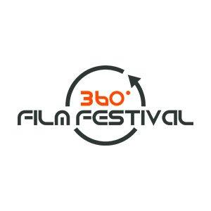 XRMust_300FilmFestival_logo.jpg