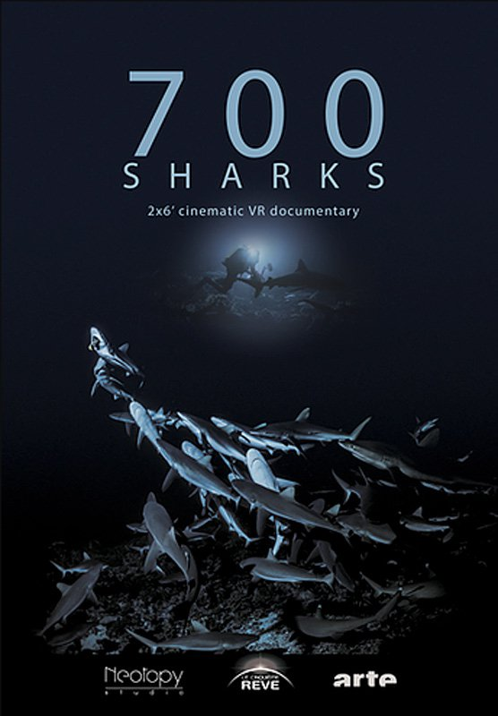 XRMust_700Sharks_poster.jpg