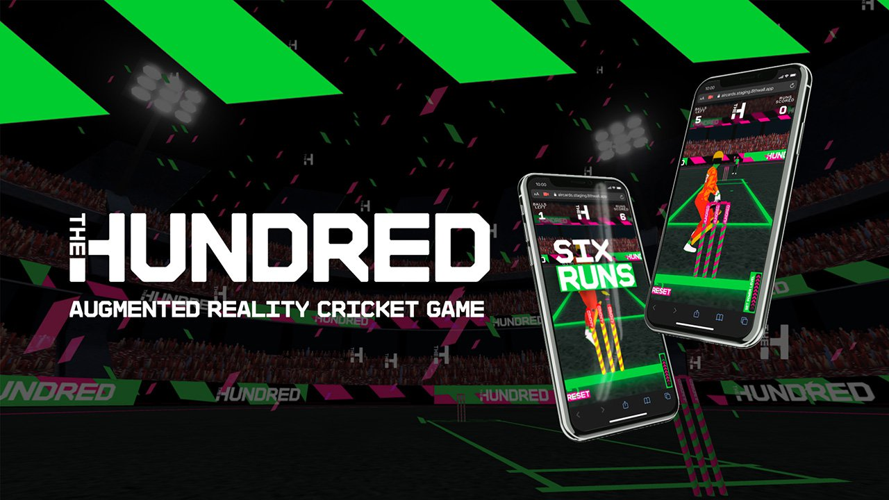 XRMust_8thWall_Cricket.jpeg
