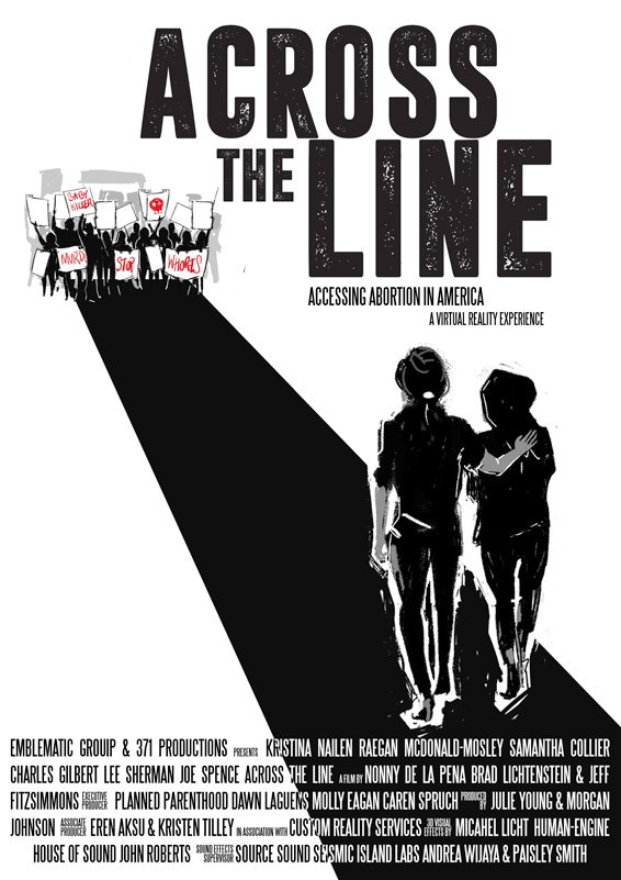 XRMust_AccrossTheLine_poster.jpg