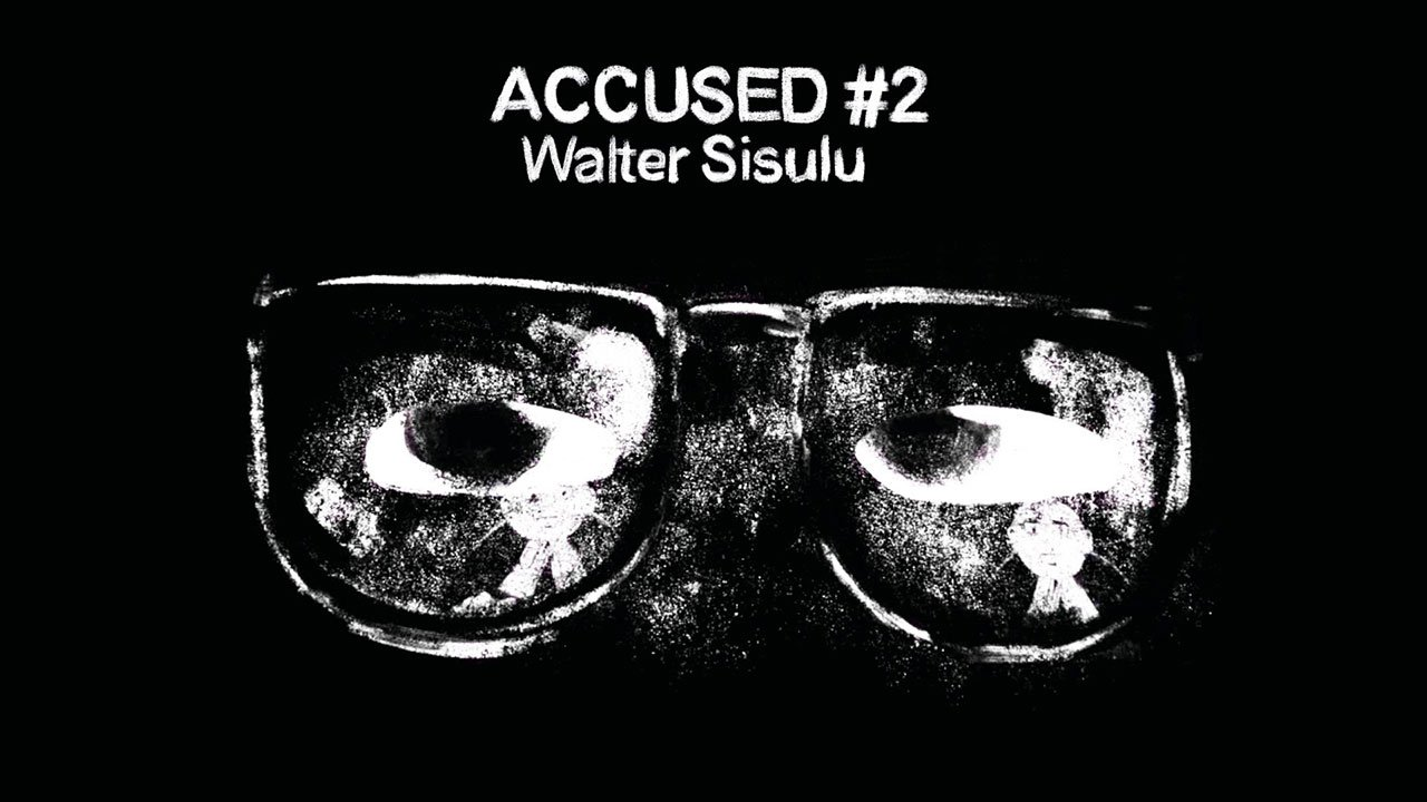 XRMust_Accused2WalterSisulu.jpg
