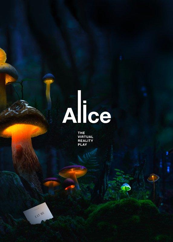 XRMust_Alice_Poster2.jpg