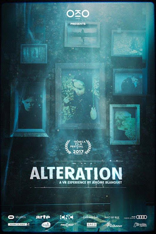 XRMust_Alteration_poster.jpg
