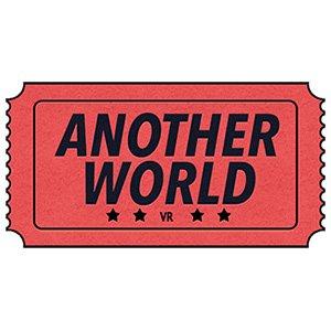 XRMust_AnotherworldVR_logo.jpeg