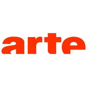 XRMust_Arte_Logo.jpg