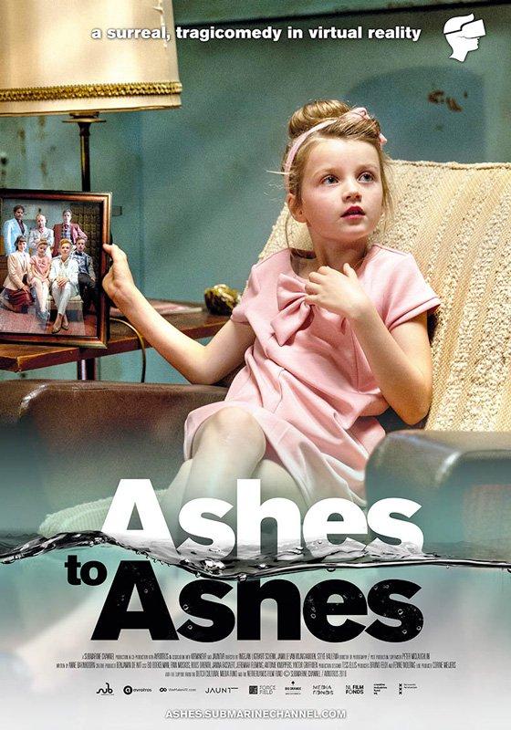 XRMust_AshesToAshes_poster.jpeg