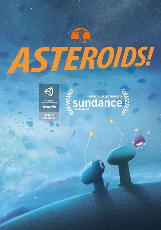 XRMust_Asteroids_Poster.jpg