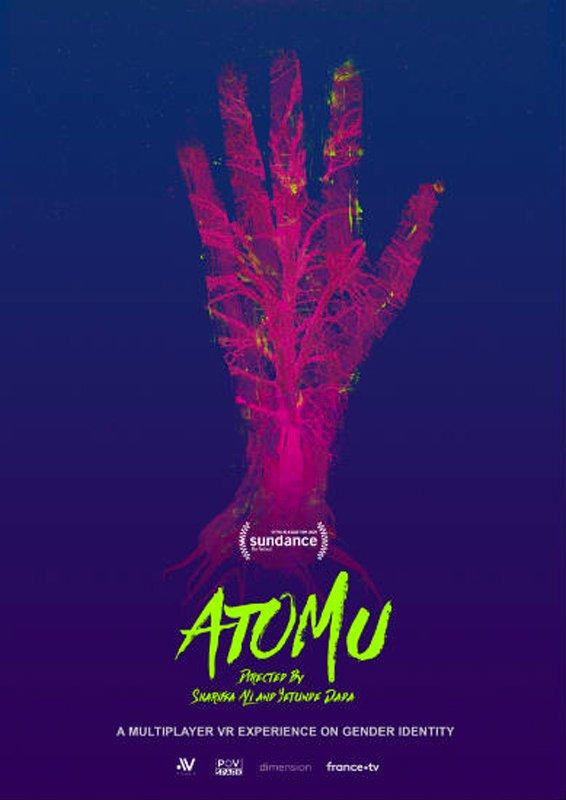XRMust_Atomu_Poster.jpg
