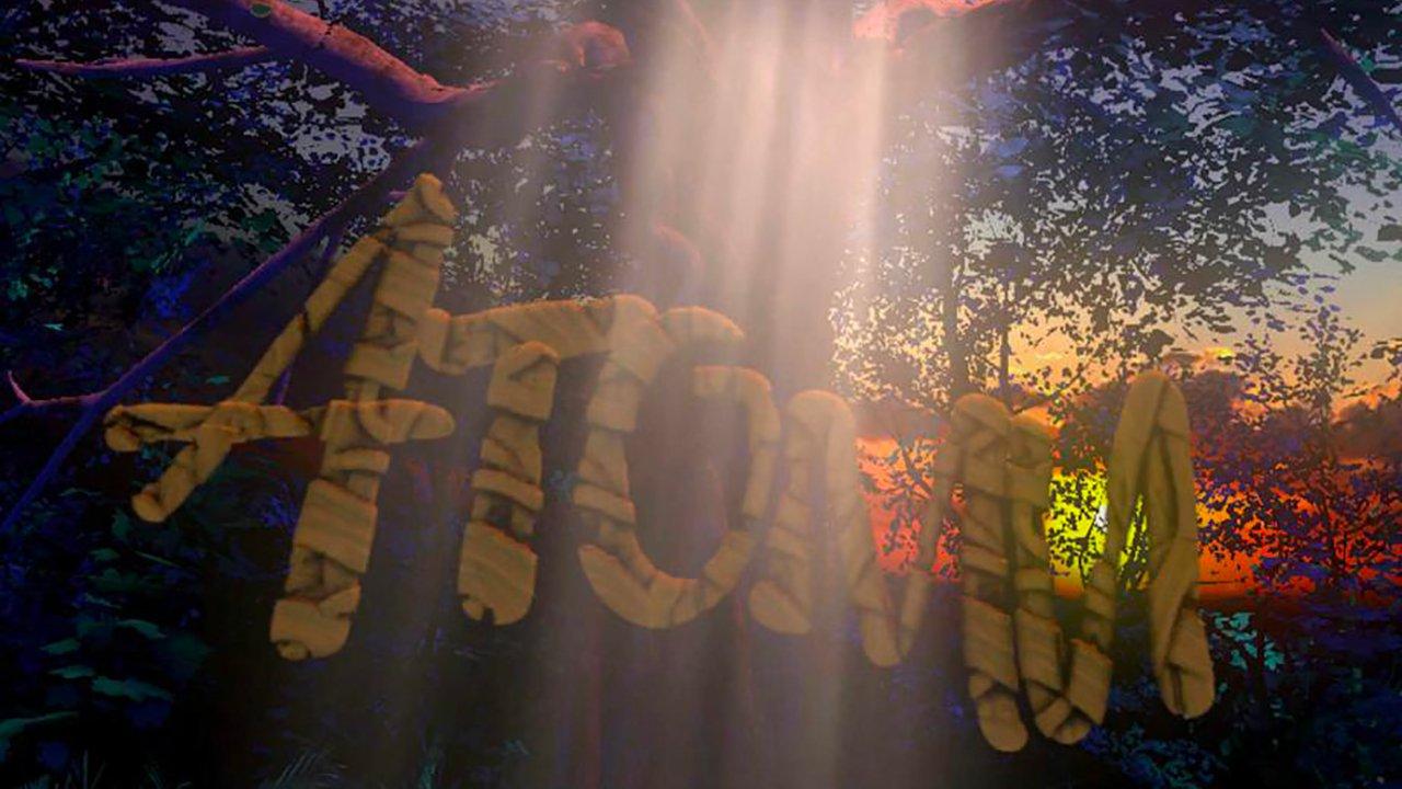 XRMust_Atomu_Still02.jpg