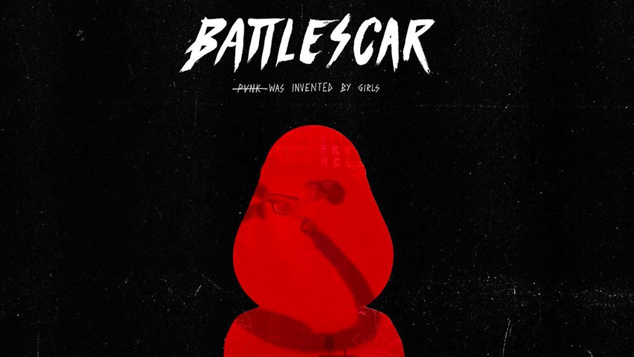 XRMust_BattleScar copie.jpg