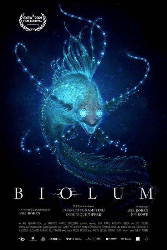 XRMust_Biolum_poster.jpg
