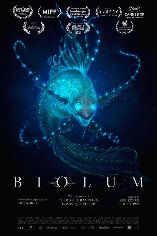XRMust_Biolum_poster2.jpeg