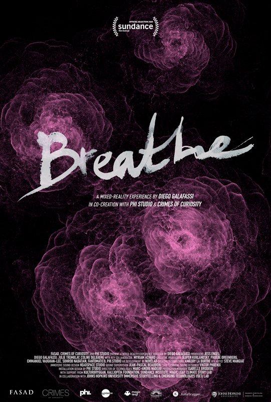 XRMust_Breathe_poster.jpg
