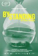 XRMust_ByStanding_poster.jpg
