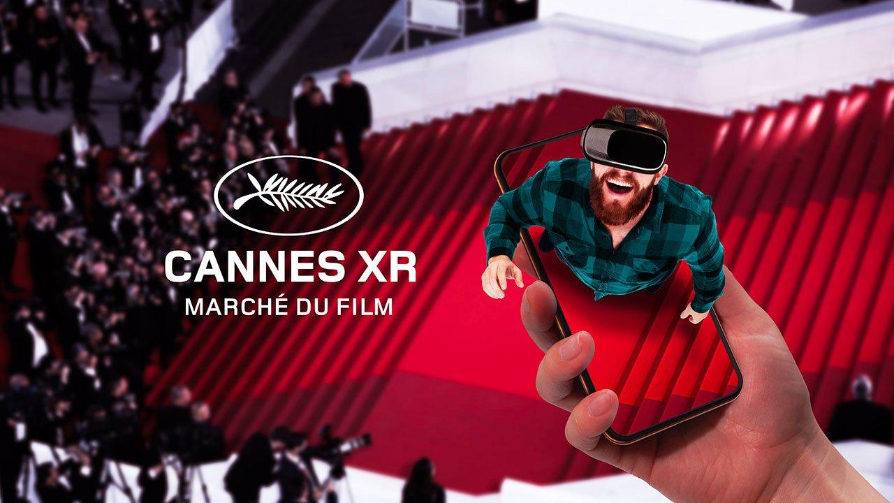 XRMust_CannesXR.jpg