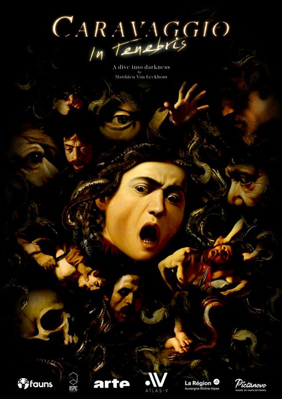 XRMust_Caravaggio_poster.jpeg