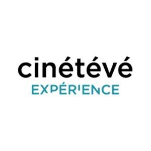 XRMust_CineteveExp_logo.jpg