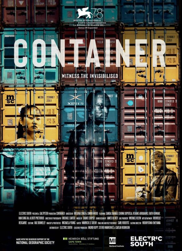 XRMust_Container_poster.jpeg