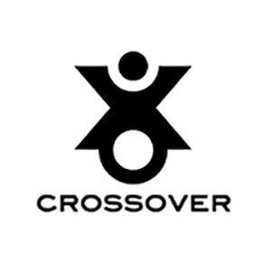 XRMust_Crossover_logo.jpg