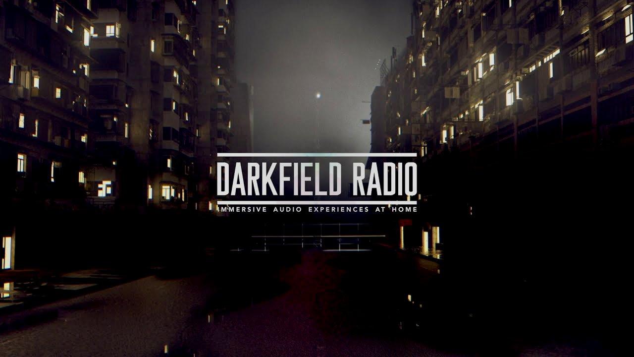 XRMust_DarkfieldRadio_USA.jpeg