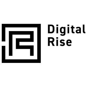 XRMust_DigitalRise_Logo2.jpg