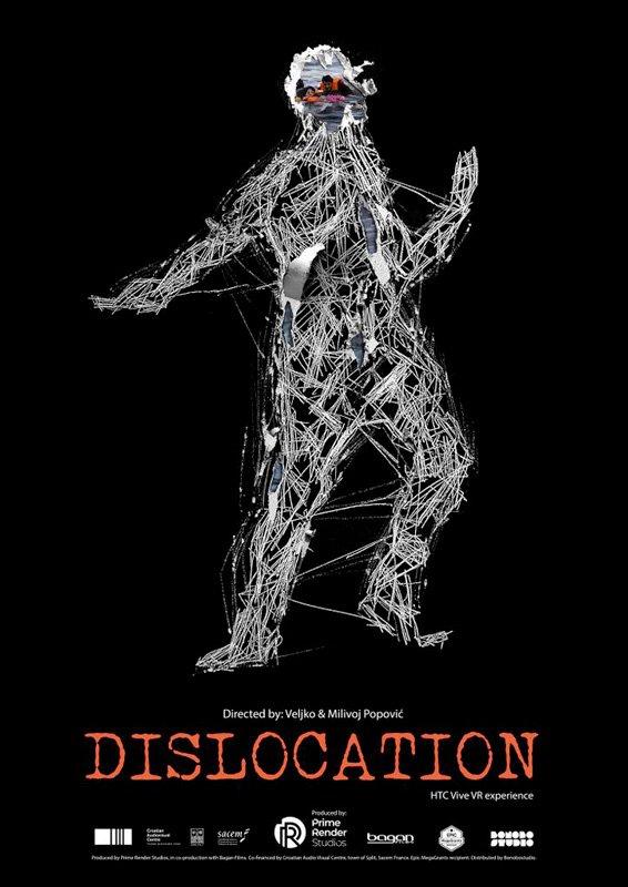 XRMust_Dislocation_poster.jpg