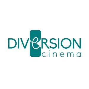 XRMust_DiversionCinema_Logo.jpg