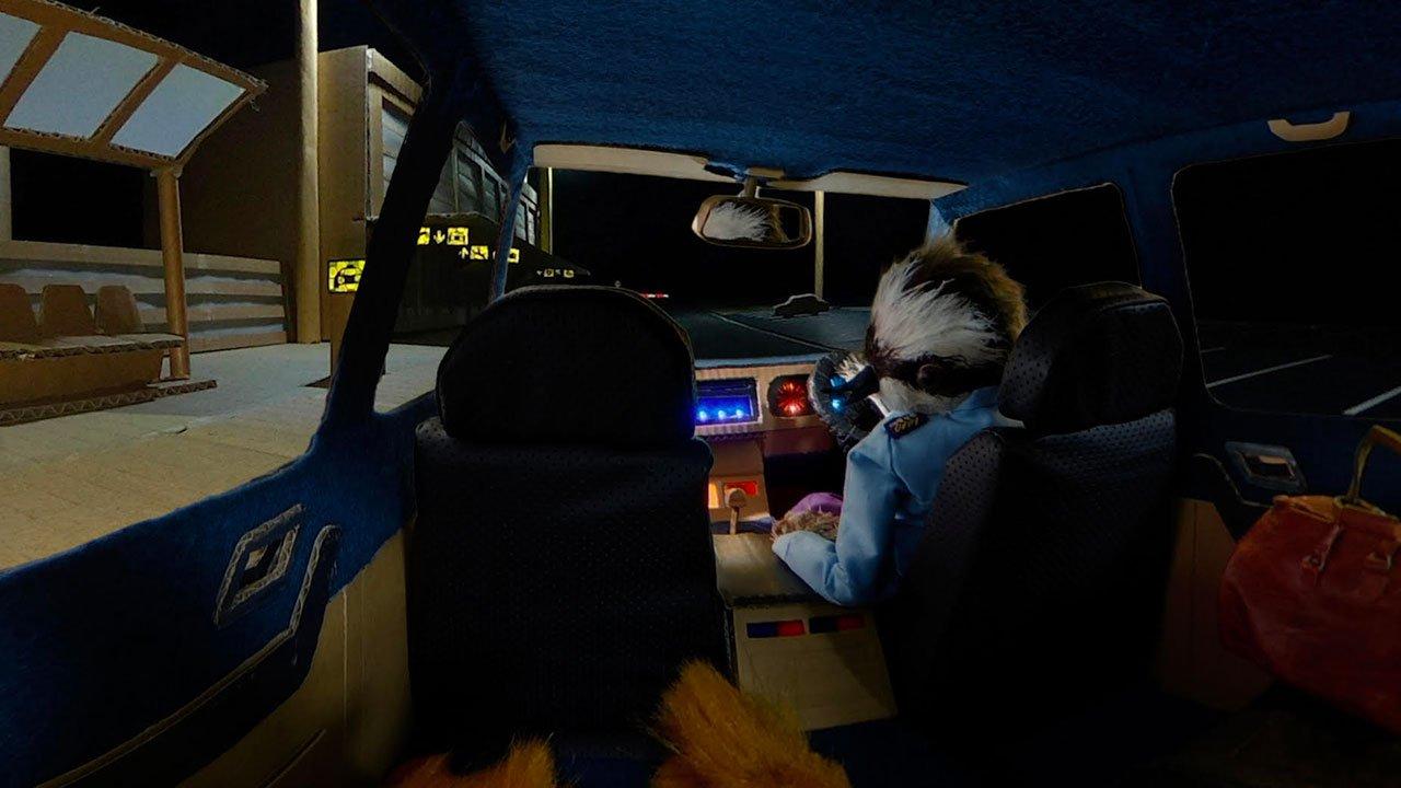 XRMust_Diversioncinema_Passenger.jpg