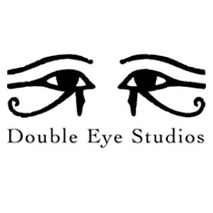 XRMust_DoubleEye_logo.jpg
