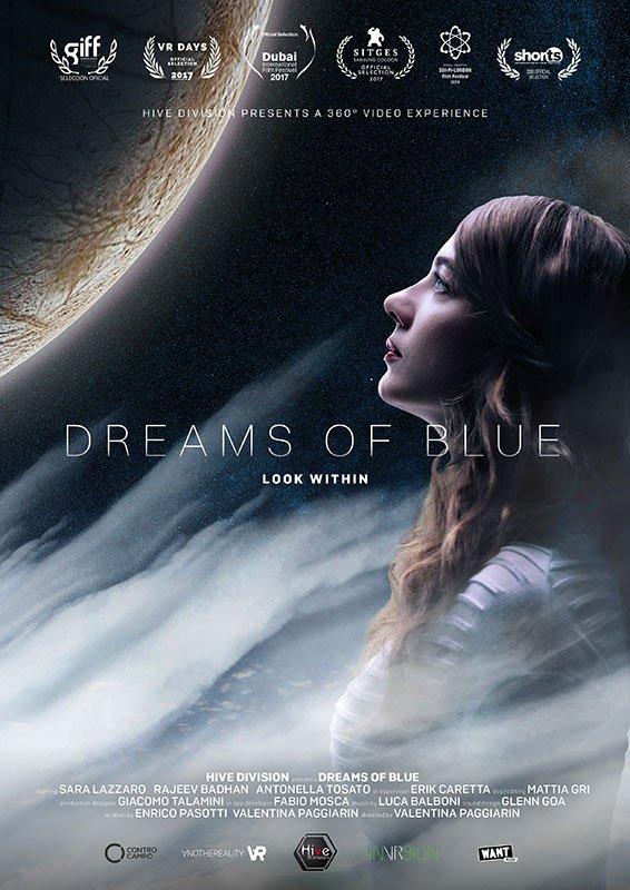 XRMust_DreamsOfBlue_poster.jpg