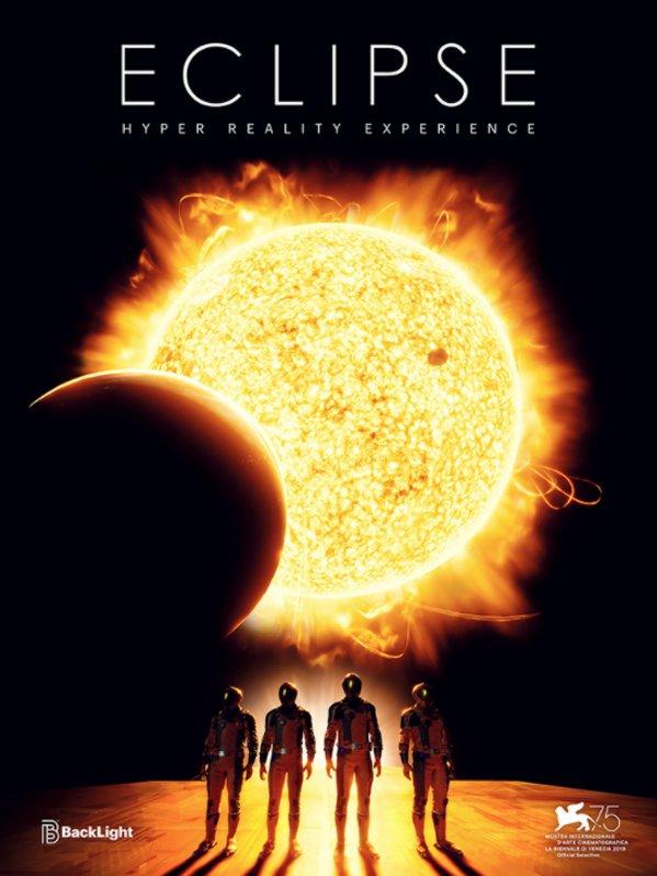 XRMust_Eclipse_poster.jpg