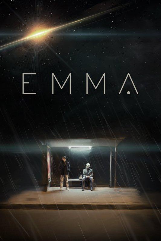 XRMust_Emma_poster.jpg