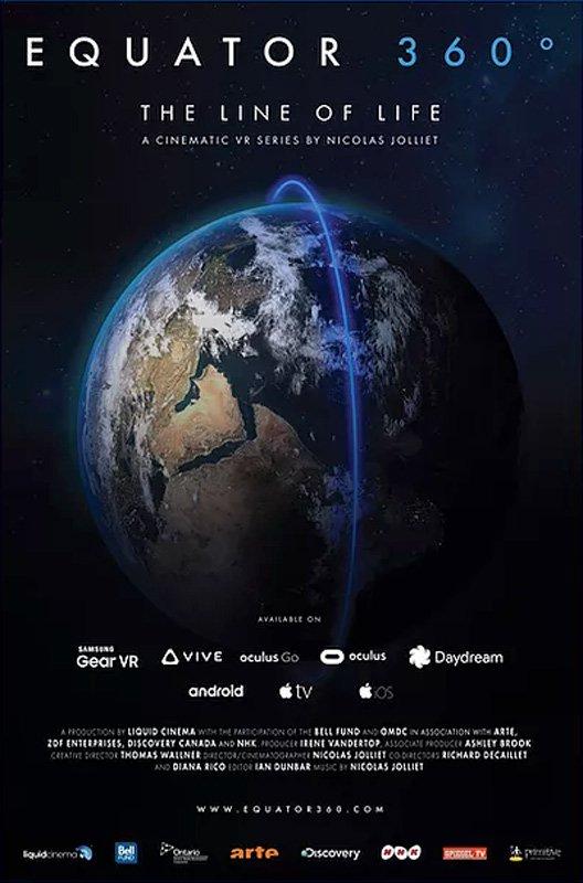XRMust_Equator360_poster.jpg