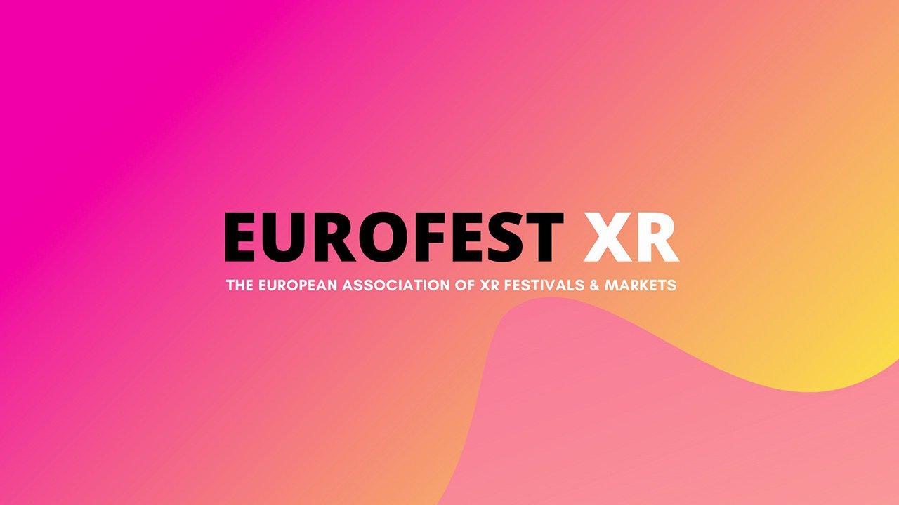 XRMust_EurofestXR.jpg