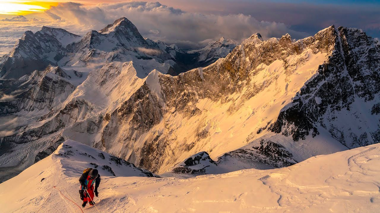 XRMust_EverestVR.jpg