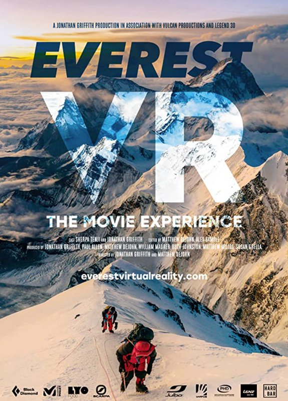 XRMust_EverestVR_poster.jpg