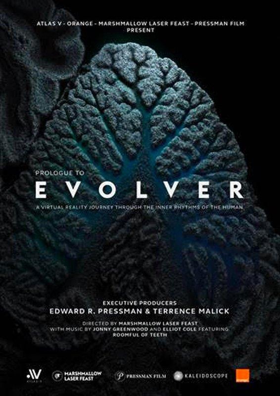 XRMust_EvolverPrologue_poster.jpeg