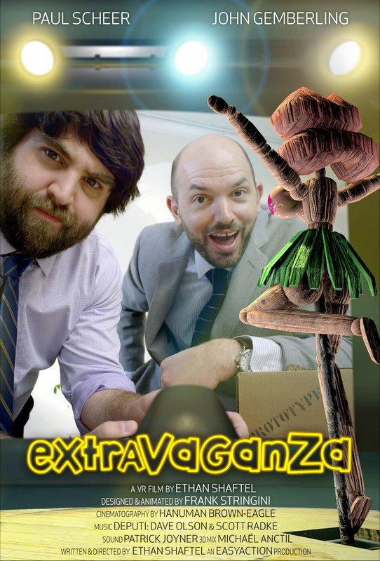 XRMust_Extravaganza_poster.jpg