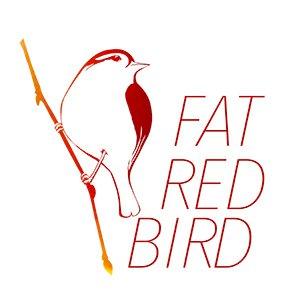 XRMust_FatRedBird_logo.jpg