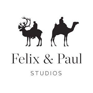 XRMust_FelixAndPaul_logo.jpg