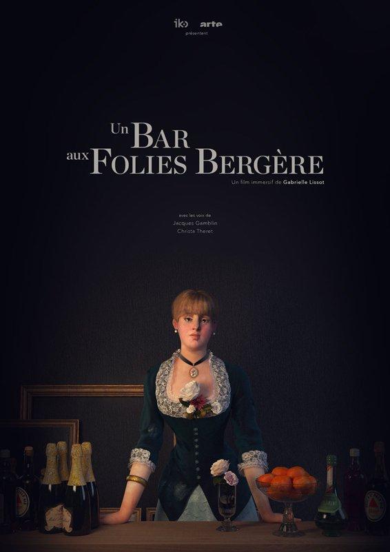 XRMust_FoliesBergere_Poster.jpg