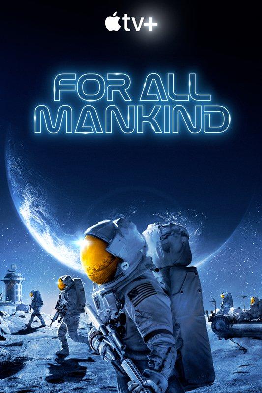 XRMust_ForAllMankind_poster.jpg