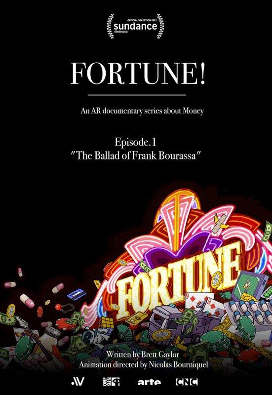 XRMust_Fortune_poster.jpg