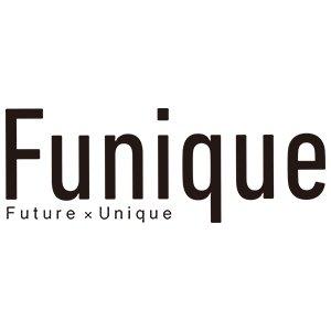 XRMust_Funique_logo.jpg