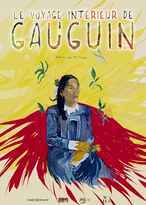 XRMust_Gauguin_poster.jpeg