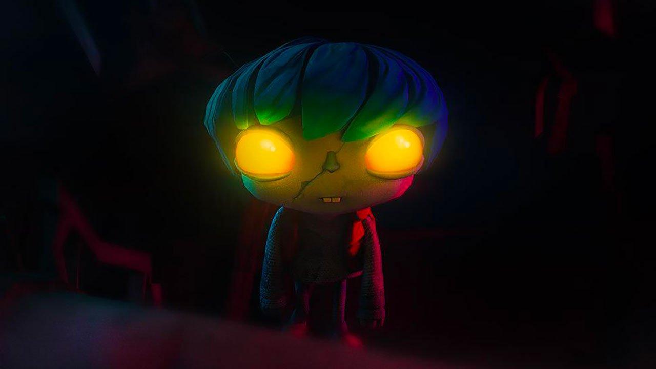 XRMust_GloomyEyes_Character.jpg